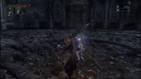 [SnowFF]血源诅咒最终章第一猎人(真结局)