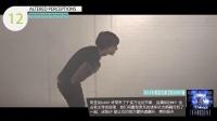 【XX】精选2014年度重型音乐专辑盘点 - 前卫核DJENT (第四部)