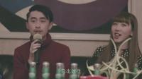 秋娱演员 韩啸