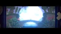 《小小大星球3》全关卡100%收集视频Part.1