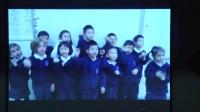 Britannica Chinese New Year 2015