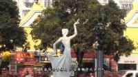 邢台人游中国之云南西双版纳 景洪风光