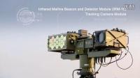 【軍事頻道】- 美国德事隆Textron系统 地面威胁跟踪发射传感器