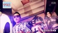 黑龙新神曲《疯了疯了》受热捧 韩国歌手欲翻唱!