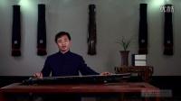 古琴-02_初识古琴