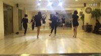 【Lady.S舞蹈会所】郁可唯-时间煮雨舞蹈练习室教学