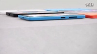 微软 Lumia 540 双卡双待(诺记吧转载)