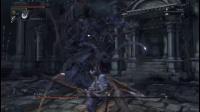 【CGL】《血源》全剧情攻略解说14:噩梦猎杀(大结局)
