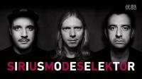 丹麦哥本哈根户外音乐节2015官方宣传片1Distortion Ø | 5-6 June | 1st Announcement