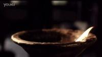 0637-中国古代书简竹简古文字文化高清实拍视频素材