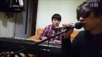 MR.狐狸原创《盛京物语》电子琴版本