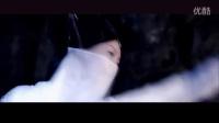 【莘月X秦湘】不悔 刘诗诗||陈法拉
