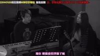 【韩微电影】听见我的歌 【神叨字幕组】
