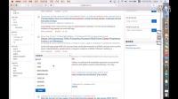 【帮助】GCBI注册与知识库使用