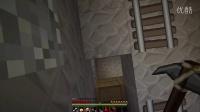 【DN我的世界】Minecraft - 被囚禁的世界 2 - 被囚禁的下水道 。。 #4