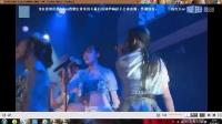 SNH48四期生首演【最后的钟声响起来】