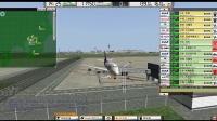 Air Traffic Controller 4 中部国际-第一测-在线播放、手机下载-优酷云