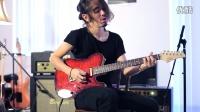 70x7 - Mateus Asato