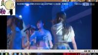SNH48四期生首演【最后的钟声响起】