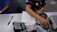 (十)研究电磁铁