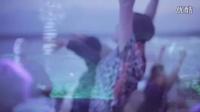 Wake-Hillsong Young & Free(Summercamp) 现场版[超清]