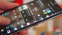 三星 Galaxy S6 edge评测