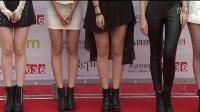 韩星揭露韩国特殊陪酒文化 六成女演员遭遇性骚扰