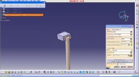 CATIA汽车设计培训第十四讲—线束零部件设计5
