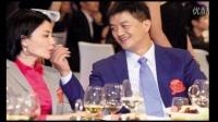 王菲现身房产中心引围观 疑似卖房助前夫