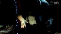 [中英字幕]【蝙蝠侠:阿卡姆骑士】预告片《Gotham is Mine》解析【哥谭重案组】