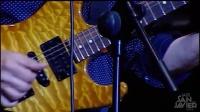@Meeting-Jazz.Chuck Loeb & Friends Featuring Eric Marienthal