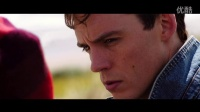 <Love,Rosie> 经典片段5.not telling you is a way to keep dream alive