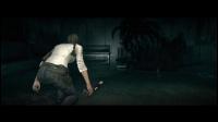 《恶灵附身DLC》基德曼篇02:怒摔手柄