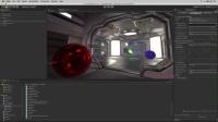 Unity 5 2015最新教程之图片效果概述!