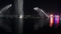 肇庆星湖音乐喷泉—第一场