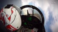 【軍事頻道】- 美海军F/A-18 大黄蜂战斗机震撼大片