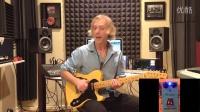 Providence Anadime Chorus - Police Guitar Tones