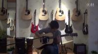 【音乐玩家】灌篮高手吉他版 TLmusic