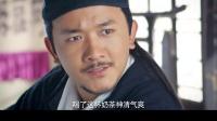 林志玲录节目醉酒娇羞可人 63