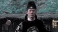 魔蛇大战李小芳-梦幻之星.1280高清中英双字