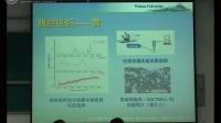 拉曼光谱技术及应用(3)--西安交通大学核心设备论坛