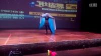 【Echo全能精细化体系】武汉集训原创纱巾舞 Jamila-肚皮舞教练培训广州肚皮舞广东肚皮舞