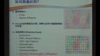 电子背散射衍射仪(EBSD)原理及数据处理(1)--西安交通大学核心设备论坛