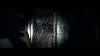 《恶灵附身DLC》基德曼篇03:大人和孩子的区别
