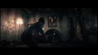 《恶灵附身DLC》基德曼篇04:悲惨童年