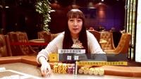 【联众扑克世界】联众首届菠萝扑克线下赛