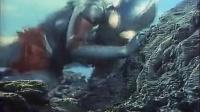 ウルトラビッグファイトvol1 ウルトラマン怪獣大進撃!
