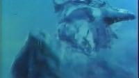 ウルトラビッグファイトvol3 ウルトラマンタロウ宇宙怪獣来襲!