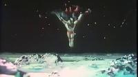 ウルトラビッグファイトvol2 帰ってきたウルトラマン地球危機一髪!
