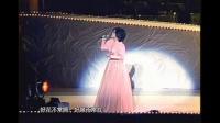 邓丽君  十二大经典歌曲专辑